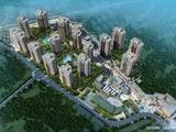 中船·华尚城