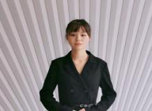 昕晖·10光年置业顾问