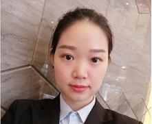 中船·华尚城置业顾问