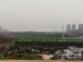 永川五洲城工程进度