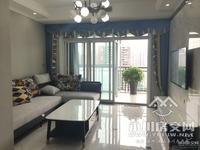 新重百华茂商圈房,巨宇江南精装三房带阳台,电梯房,仅售40多万