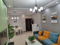 金科阳光小镇准新房三室两厅,仅售53.8万