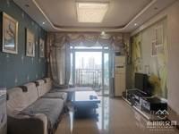 出租天秀锦地2室2厅1卫80平米1300元/月住宅