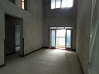 出售利安 凰城御府4室2厅2卫90平米48万住宅