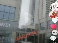 出售朱沱镇金元广场高楼小区门口1室0厅0卫32平米50万商铺
