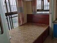 出租三华博雅苑1室0厅1卫15平米500元/月住宅