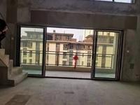 出售碧桂园 翡翠郡顶跃6室2厅3卫149平米128万住宅