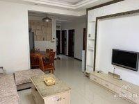 出租银山源3室2厅1卫95平米1500元/月住宅