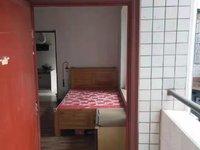 出售荷塘月色1室1厅1卫56平米23万住宅