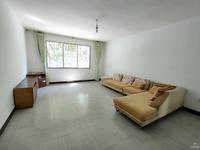出租一转盘3室2厅2卫150平米1000元/月住宅