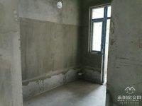 出售国际天街2室2厅1卫75平米45万住宅