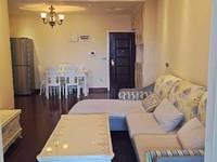 出租金科阳光小镇2室2厅1卫68平米1600元/月住宅