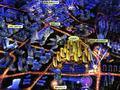 和玉·天籁城交通图