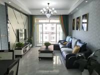 出售乐信 凤凰郡豪华装修低价出售3室2厅2卫110平米66.8万住宅