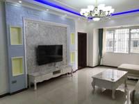 出售兴龙苑步行房精装3室2厅1卫107平米45万住宅