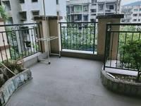 出售金科公园城3室2厅2卫130平米40.8万住宅