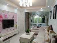 出售天秀龙湾3室2厅1卫93平米56.8万住宅