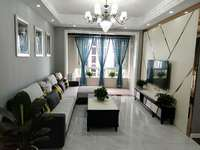 出售天秀龙湾3室2厅1卫93平米58.6万住宅