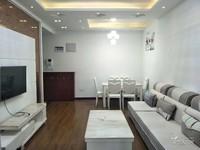 永川北山中学旁边的好房 经典3室2厅1卫 高层 视野采光好 住家精装 拎包入住