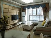 万达 红河小学旁 文海泊金湾 豪华装修 可以按揭 惊爆价 51.6万 就是你的家