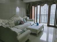 出售圣托里尼3室2厅1卫98平米54万住宅