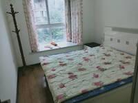 出售金域蓝湾3室2厅2卫110平米49.8万住宅