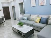 出售置铖荣华府3室2厅1卫89平米69.8万住宅