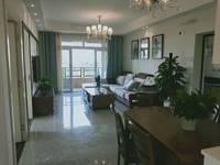 出售乐信 凤凰郡3室2厅1卫112平米62万住宅