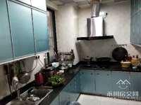 出售竹映三清5室2厅2卫157平米80.8万住宅