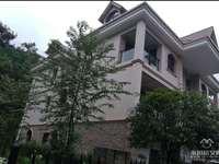 出售公园王府5室2厅3卫160平米158万住宅