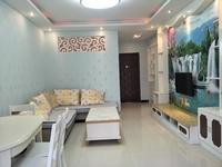 永川人民广场旁 经典3室2厅1卫 全中庭 住家精装 直接拎包入住 业主诚售