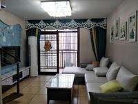 永川兴龙湖公园旁 经典4室2厅2卫 可做5室 跃层 住家精装 直接拎包入住 急售