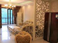 出售东城上景3室2厅2卫128平米68.8万住宅