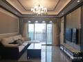 出售香缇漫城4室2厅1卫120平米55万住宅