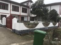 出租港九 香山屿4室2厅2卫150平米1200元/月住宅