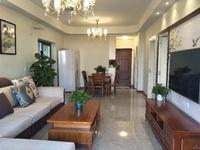 永川凤凰湖公园旁 高品质小区 标准3室2厅1卫 精装 拎包入住 一口价60.8万