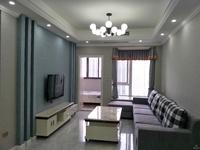 永川兴龙湖公园旁 标准2室2厅1卫 采光绝佳 全新精装 直接拎包入住 业主诚售!