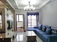 永川兴龙湖公园旁 品质小区 标准2室2厅1卫 全新精装 直接拎包入住 业主急售!