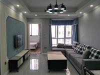 永川兴龙湖公园旁 高品质小区 标准2室2厅1卫 全新精装 直接拎包入住 业主急售