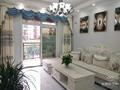 出售阳光小镇3室2厅1卫100平米50万住宅