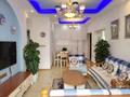 出售香水湾3室2厅1卫120平米48万住宅