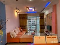 出售天秀锦地2室2厅1卫118平米44万住宅