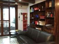 枫侨郡,真正的住家三房,温馨舒适,房东亏本急售