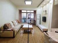 巨宇江南,真正的住家两房,温馨舒适,房东亏本急售