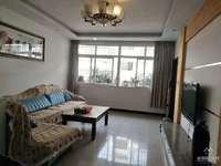 红河苑,真正的住家三房,温馨舒适,房东亏本急售
