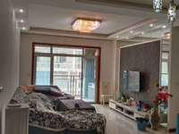 巨宇江南 精装住家宽大两房 便宜处理了