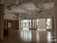 出售海亮 国际广场232.68平米120万商铺