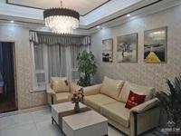 兴龙湖片区,凌云阁现代风格全新精装三房,只要50多万买三房