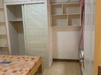 包租公 汇悦悦城精装两室急租 万达旁 没有合适的请联系19946800363