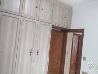 出租兴龙湖一号2室2厅1卫80平米1200元/月住宅